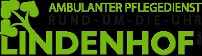 Lindenhof GmbH
